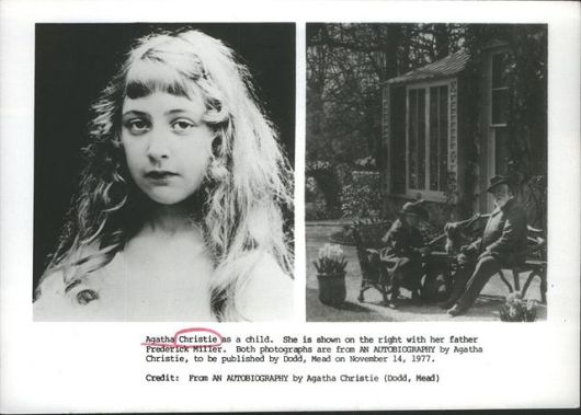 640px-Agatha_Christie_as_a_child_No_2
