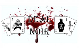 dealnoir