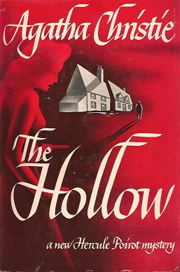 The_Hollow_US_First_Edition_Cover_1946.jpg