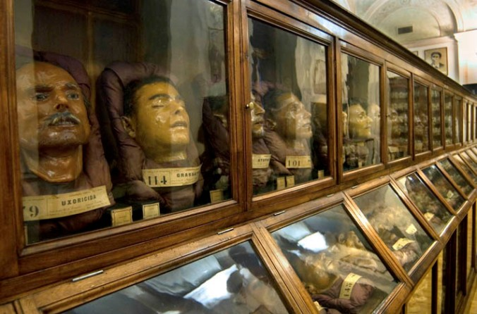 maschere_Tenchini_museo